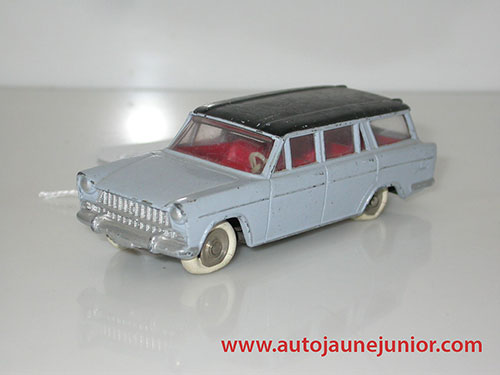 Dinky Toys France 1800 break