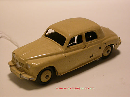Dinky Toys GB 75