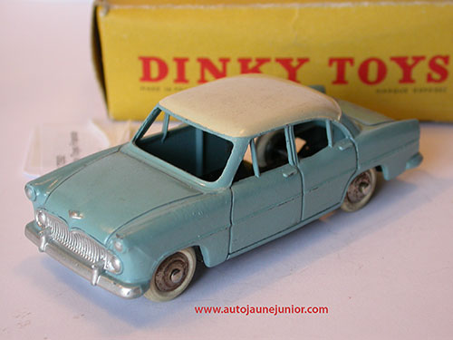 Dinky Toys France Versailles