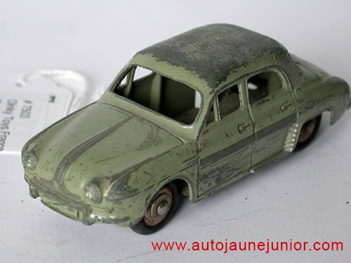 Dinky Toys France Dauphine