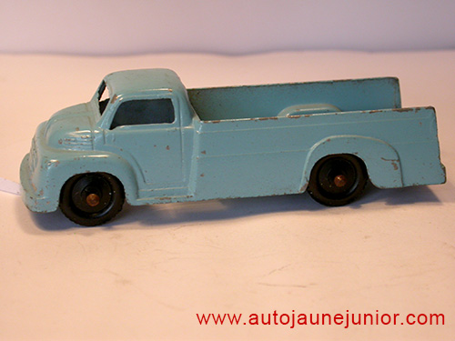 Tootsietoys camion pick up
