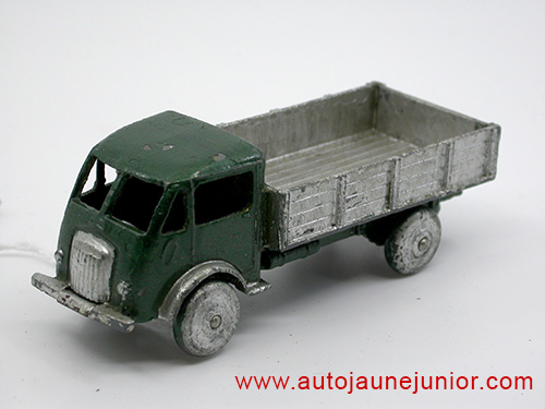 Ford camion ridelles type 1